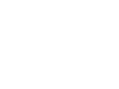 Pierlings